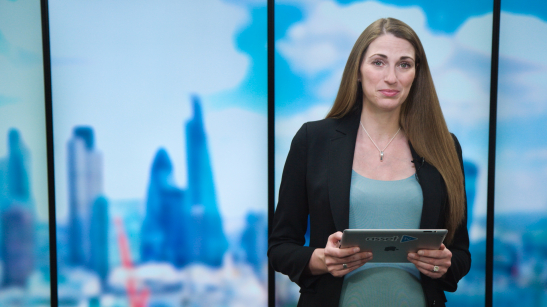 Investment Trust Update | 10th May 2019